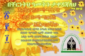 NASSU 2010 New Year Flyer_1